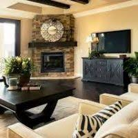 livingroom decor decorating themes for living room halflifetr info
