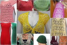 free crochet patterns for home decor xgirliescrochet freecrochetpatterns jpg pagespeed ic h5q2pymlwd jpg