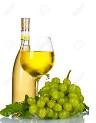 cartoon white wine grape stock photos u0026 pictures royalty free grape images and stock