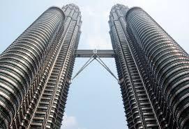 petronas towers up jpg w u003d1600 u0026h u003d1100