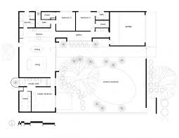 courtyard garage house plans cool house plans with courtyard garage gallery best inspiration