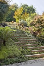 garde corps jardin 217 best au jardin images on pinterest permaculture garden