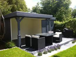 Garden Shelter Ideas Garden Shelter Ideas Or Shine