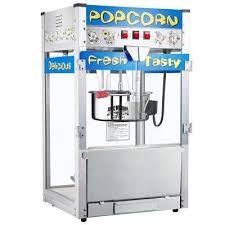 popcorn maker target black friday popcorn makers popcorn makers u0026 supplies the home depot