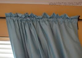 how to make curtains how to make your own blackout curtains with pre made curtain panels
