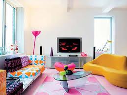 inexpensive apartment decorating ideas home interior design