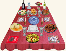 passover seder for children passover seder table benefits schneider children s