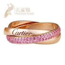 love cartier bracelet ebay images Fake cartier love bracelet ebay cartier new jewellery collection jpg