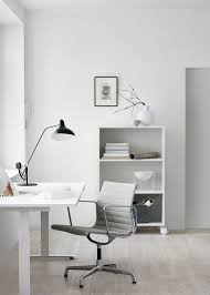 minimalist office desk minimal office furniture 25 best ideas about minimalist office on