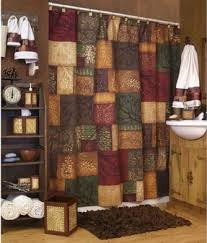 Circo Tree House Shower Curtain Pine Bathroom Shower Curtain Foter