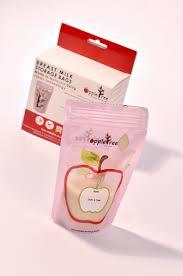breastmilk storage bags bottles mommacergas