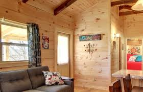 recreational cabins recreational cabin floor plans small cabin designs house plan and ottoman inspiring log plans