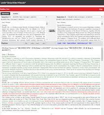 lexisnexis login uk redline tool lexis securities mosaic