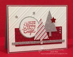 153 best stampin u0027 up christmas images on pinterest holiday