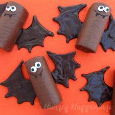 little halloween bats u2013 halloween wizard