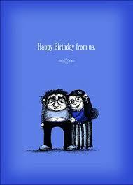best 25 sarcastic birthday wishes ideas on pinterest sarcastic