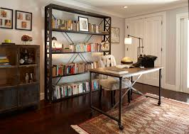 home made bookshelves decoration imaginative homemade bookshelves for pretty tidy room