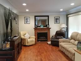 livingroom layout help with living room layout and open to ideas