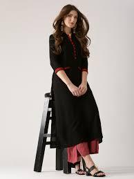 Design House Kurta Online Kurtis Online Buy Designer Kurtis U0026 Suits For Women Myntra