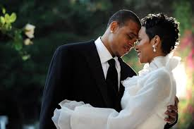 monica u0026 shannon brown wed for the second time u2013 yaddalife com