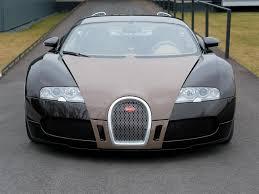first bugatti veyron ever made 2008 bugatti veyron fbg par hermès conceptcarz com