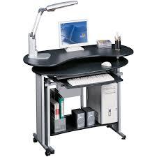 long gaming desk desks for your home office at the range