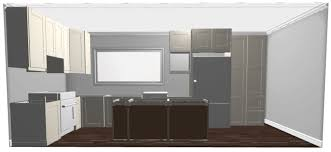 ikea frosted glass kitchen cabinets ikea kitchen review pros cons and overall quality the