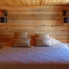 chambre d hotes de charme dans le var le clos des cambres chambres d hôtes de charme les arcs var