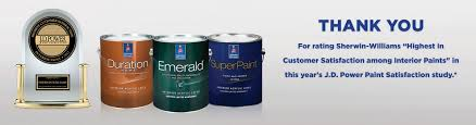 contractors paint from sherwin williams