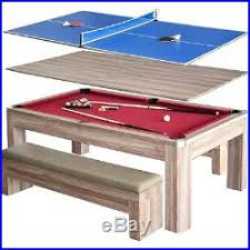 pool and ping pong table billiards tables blog archive pool table ping pong table combo