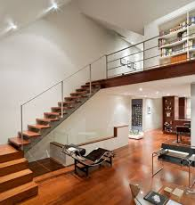 duplex home interior design modern duplex conversion in historic building idesignarch