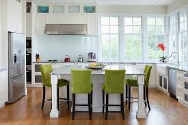 eat in kitchen decorating ideas eat in kitchen ideas decor kitchen decorating den