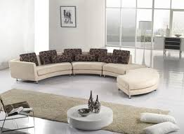 Modern Furniture Sofa Sets Modern Furniture Sofa Sets Set Houzz Arvelodesigns Throughout