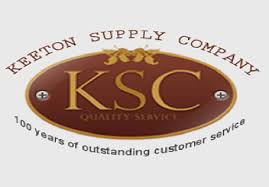 Upholstery Industry Keeton Supply Co Haltom City Tx 76117 Yp Com