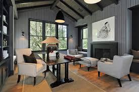 gray wood paneling best 25 panel walls ideas on wood