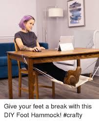 25 best memes about hammock hammock memes