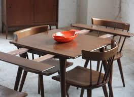 marketing table ideas table design and table ideas