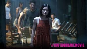 film lucy streaming vf youwatch blumhouse s truth or dare official trailer hd youtube