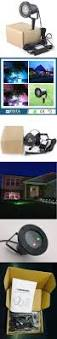 Christmas Lights Projector by Best 20 Outdoor Christmas Light Projector Ideas On Pinterest