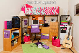 bedroom compact cool ideas for teenage girls bunk beds expansive