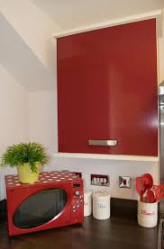 Fixing Kitchen Cabinets 68 Best Kitchen Makeover Images On Pinterest Adhesive Emboss