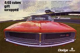 69 dodge charger rt 440 1969 dodge charger r t 440 cubes gift wrapped digital by