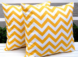 styles soft yellow throw pillows for cute bedroom decor ideas