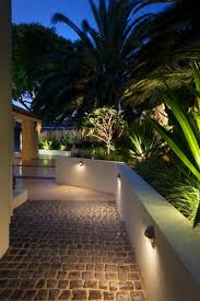 elegant wall garden lights 17 best ideas about garden wall lights