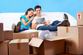 furniture how much does furniture removal cost home style tips