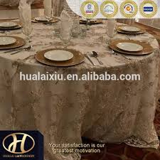 Lace Table Overlays Lace Table Overlays Lace Table Overlays Suppliers And