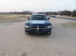 2006 dodge charger dorsha motors of texas