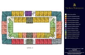 building floor plans floor plans luxury philadelphia apartments the royal worthington