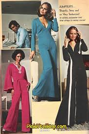 vintage dress 70 s slinky 161 best embarrassing fashion images on 70s fashion