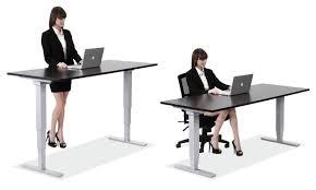 Stand Up Computer Desk Ikea Desks L Shaped Computer Desk Ikea Black Glass L Shaped Desk